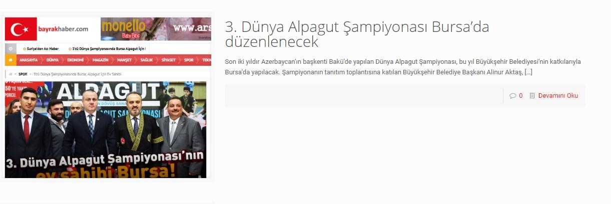 cemal_ersoy_ali_nur_aktaş1
