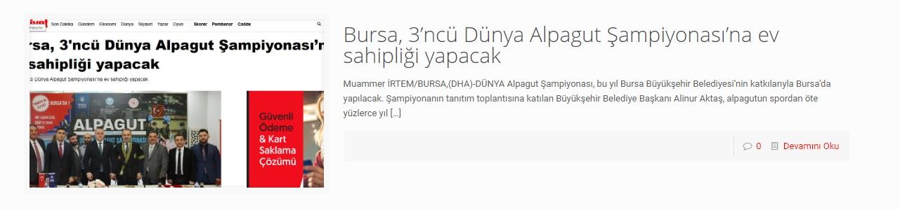 cnn_türk_alpagut_bursa2